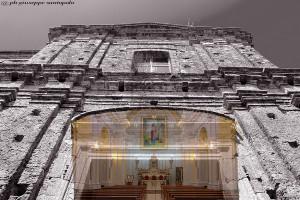chiesaMatrice2