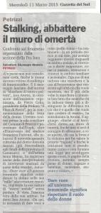 ArticoloGazzetta1