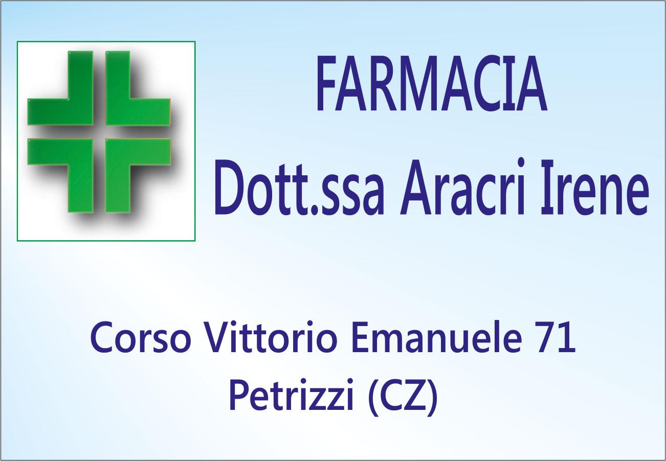 farmacia-aracri