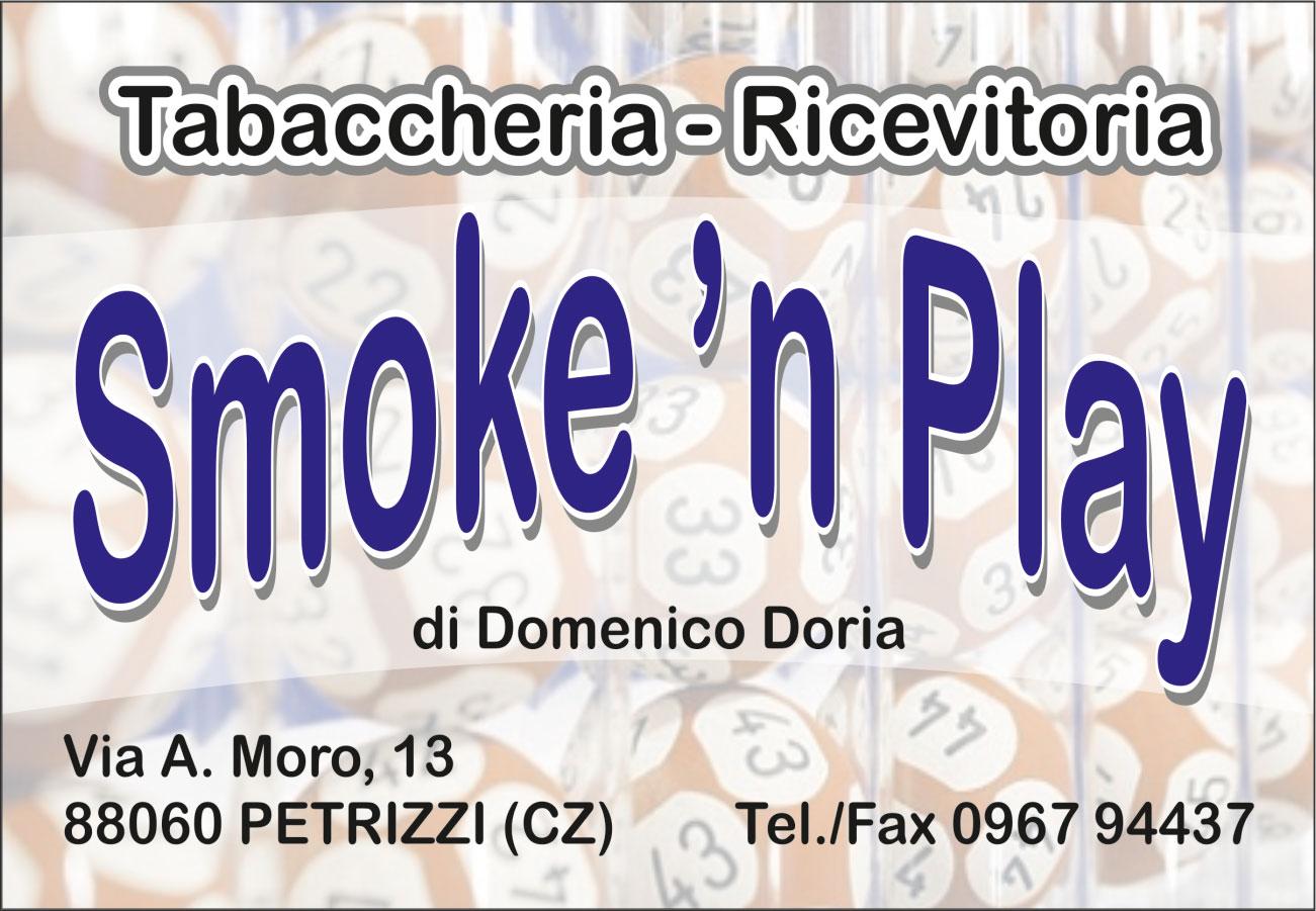 smoke_n-play