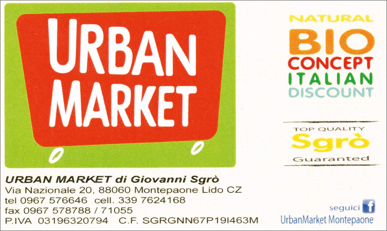 urban-market