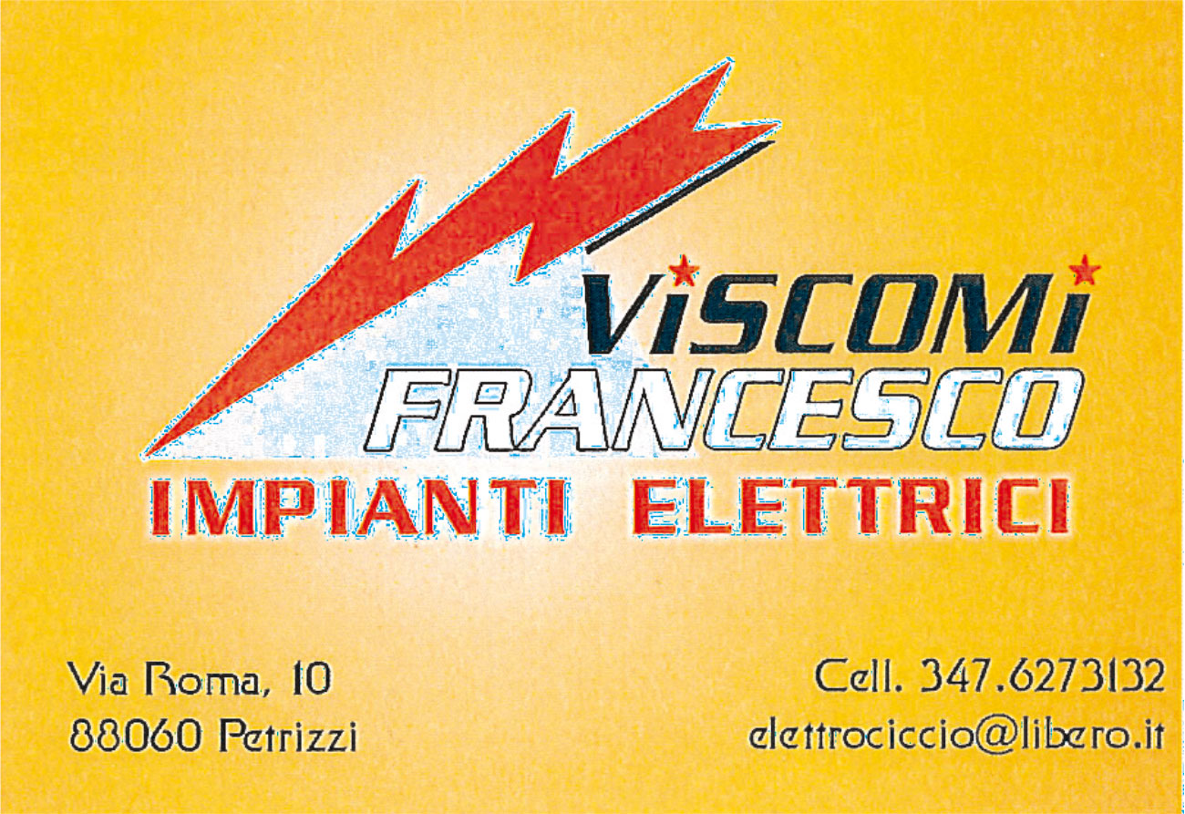 viscomi-francesco